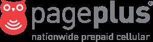 Trasparent_PPC_logo