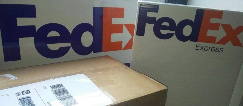 fedex2